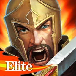 Empire and Glory : War of Clans & Invasion