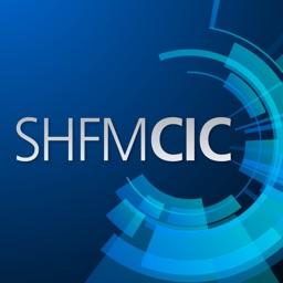 SHFM 2017 CIC