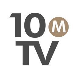 10mtvオピニオン 1話10分で学ぶ教養動画アプリ By Imagineer Co Ltd