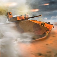 Codes for War Tank Heroes Hack