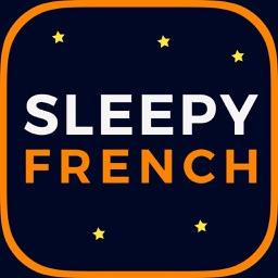 SleepyFrench - Learn French While Sleeping