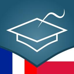 French | Polish - AccelaStudy®