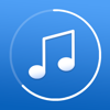 Free Music Play - MP3 song album & imusic streamer