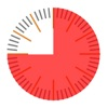 Visual Timer - Touch Timer 4 Kids & Teachers