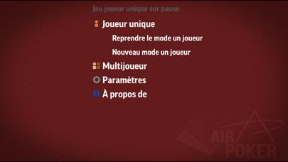 AirPoker