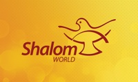 Shalom World TV
