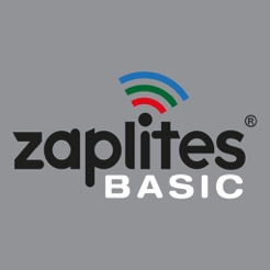 Zaplites Basic