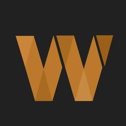 WorkPro-职场人士成长及社交平台
