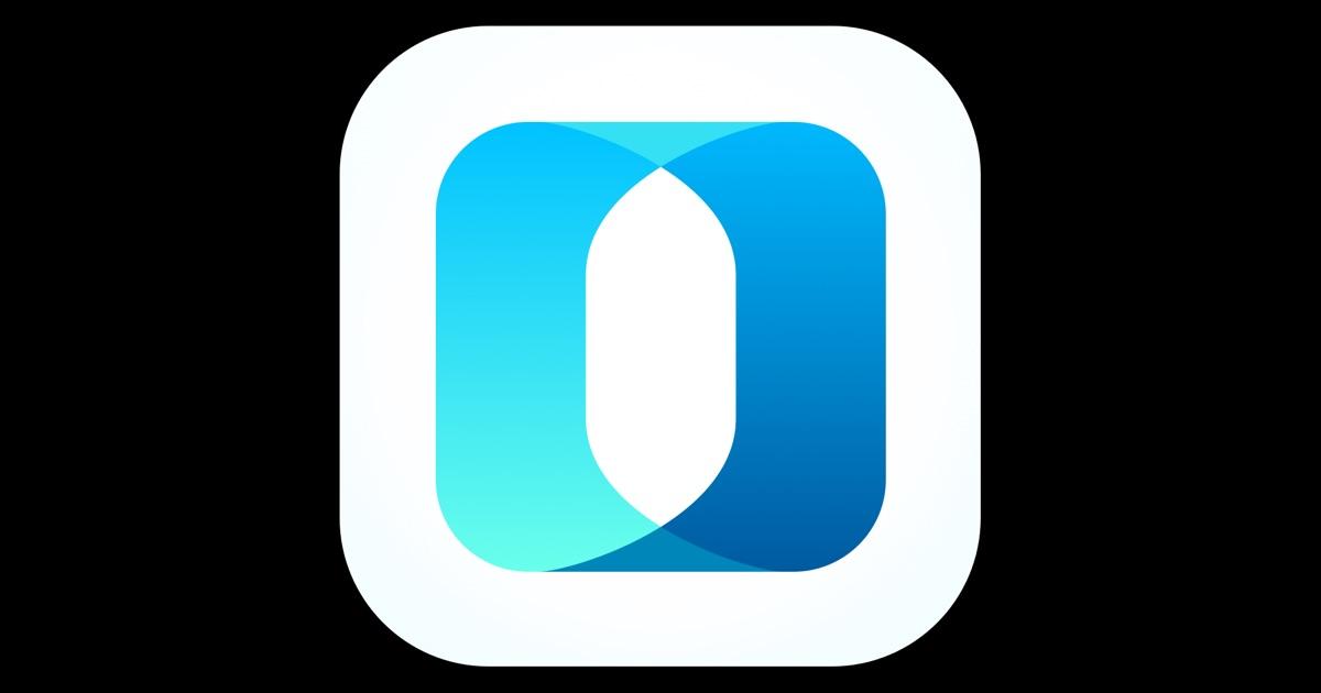 outbank banking f r alle konten in einer app im mac app store. Black Bedroom Furniture Sets. Home Design Ideas