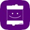 The littleBits Invent app is your personal guide to unleashing creativity