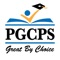 The official Prince George's County PS app gives you a personalized window into what is happening at the district and schools