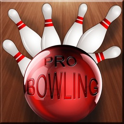 Pro Bowling King's Alley - Best 3D Realistic games