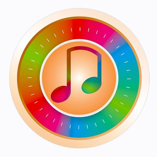 蓝牙智能音箱 iOS App