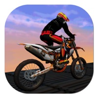 Codes for Bike Racing HD 2017 Hack