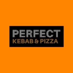 Perfect Kebab Pizza