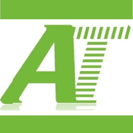 VM2@alpha