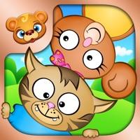 Codes for 123 Kids Fun GAMES Top Preschool Educational Games Hack
