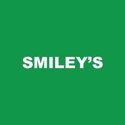 Smileys Takeaway