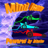 Quality Systems LLC - Mind Race artwork