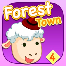 Activities of Friends Of Forest Town 004