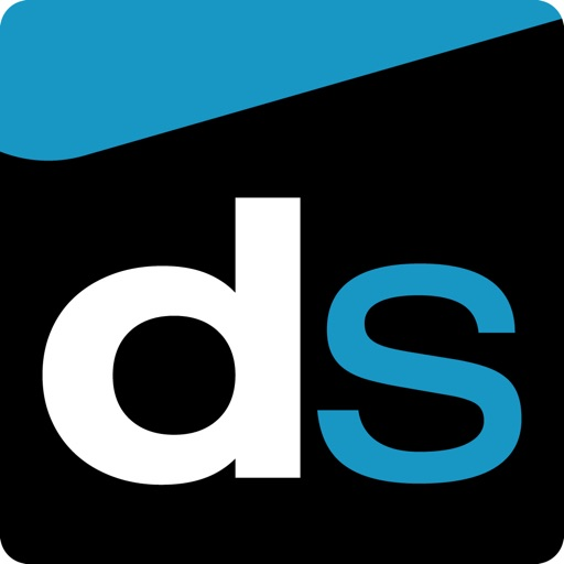 Digital Summit app logo