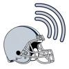 Dallas Football Live - Radio, Scores & Schedule