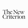 New Criterion