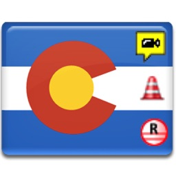 Colorado Live Traffic Camera and Road Conditions
