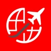 Air CA Free: Flight Radar & Status
