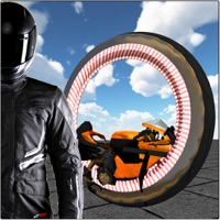 Codes for Monowheel Stunts Simulator Hack