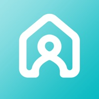 JustProperty - Properties for Rent and Sale