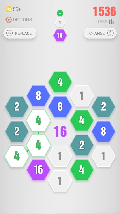Cell Trap 2 for 2 Puzzle Game