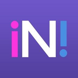 iN! App