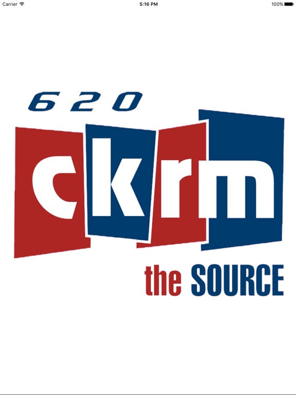 """The Source"" 620 CKRM Скриншоты3"