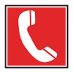Call Zapper