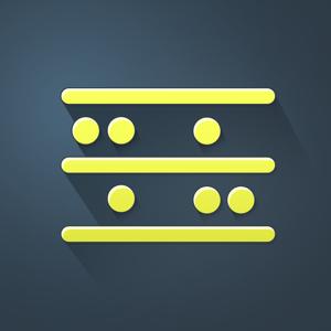 BeatMaker 2 - Audio & Music Production/Composition app