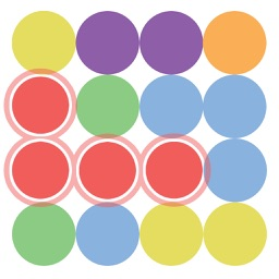 Match Colors : Colors Game