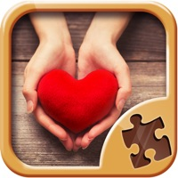 Codes for Love Puzzle Games - Romantic Jigsaw Puzzles Free Hack
