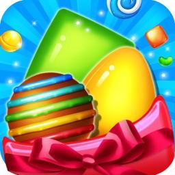 Candy Blast 2