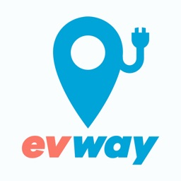 evway - Charging Stations for Electric Vehicles