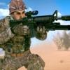 Counter Terrorist Super Sniper