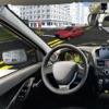点击获取VR Drive Lada TAZ 3D Simulator