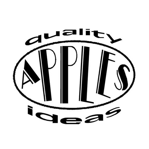 Apples Quality
