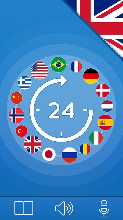 Learn English, Speak English - Language guide