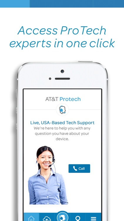 AT&T Protect Plus screenshot-0