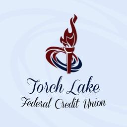 Torch Lake FCU