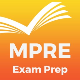 MPRE Exam Prep 2017 Edition