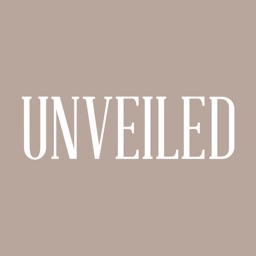 Unveiled - The Luxury Wedding Magazine