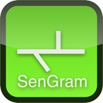 SenGram - Sentence Diagramming