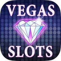 Codes for Vegas Diamond Slots Hack